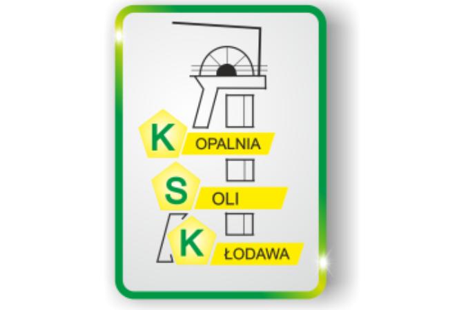 """Informacja dla Akcjonariuszy Kopalni Soli """"Kłodawa"""" S.A. dotycząca obowiązkowej dematerializacji akcji. Trzecie ogłoszenie."""