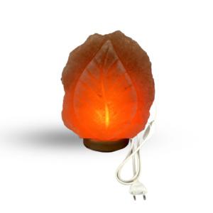 lampa solna rzeźba