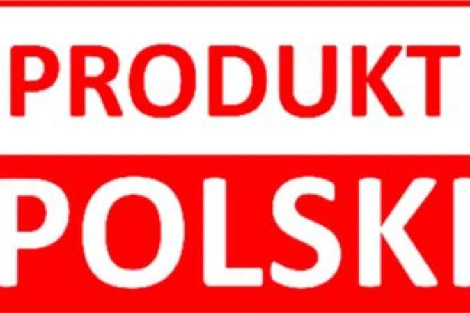 Sól kłodawska – produkt polski