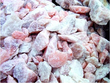 Kruchy solne